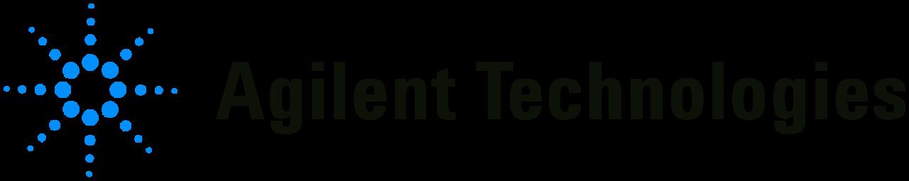 agilent-logo-biomedya