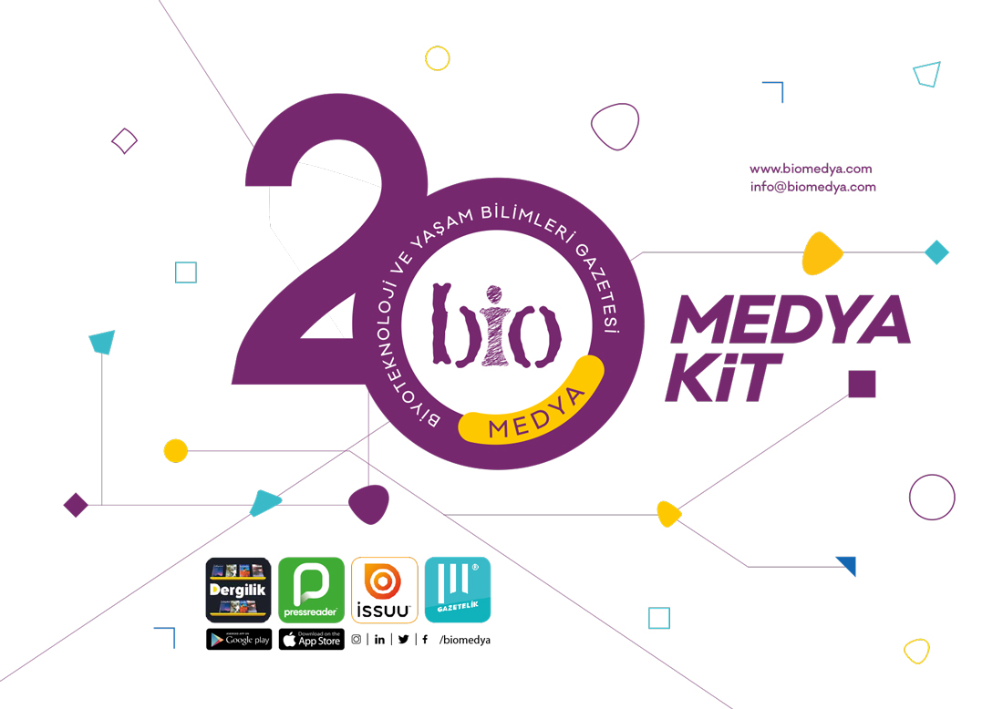 biomedya_medya_kit_2020-1